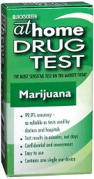 at-home-drug-test-marijuana-each-pack-of-4-9cdcdd0cfb0561c6