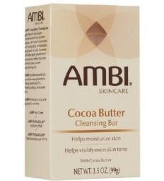 ambi-skincare-cocoa-butter-cleansing-bar-t9wbtm46yk8qrpzq
