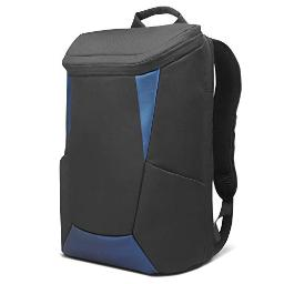 Lenovo idea gx40z24050 ideapad gaming 15.6 backpack