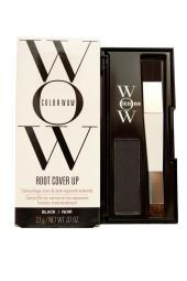 Color Wow Root Cover Up Black 0.07 Oz
