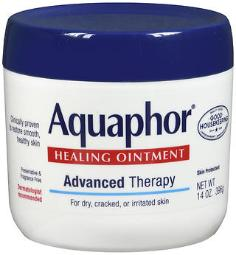 aquaphor-advanced-therapy-healing-ointment-14-oz-pack-of-4-ytseh7w0umbvnabz