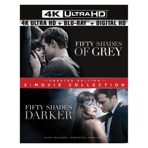 Fifty shades-2-movie collection (blu-ray/4kuhd/ultraviolet/digital hd) LDYNESKNWYBR5XFR
