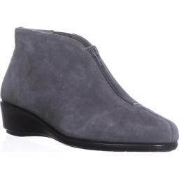 aerosoles-allowance-wedge-ankle-boots-dark-gray-suede-6phjjcqn9dneh3v4