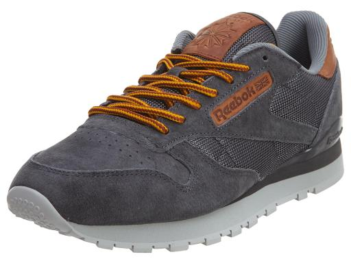Reebok Cl Leather Mens Style: Bd2036 578923
