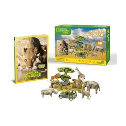 3d-puzzles-cfds0972h-african-wildlife-national-geographic-69-piece-c63d8936a710e02d