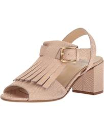 amalfi-by-rangoni-womens-lucciola-open-toe-casual-ankle-strap-sandals-ha66fmux7hjrvypm