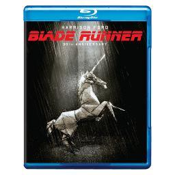 Blade runner-final cut (blu-ray) BR160291