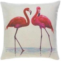 ae-wholesale-10018302-flamingos-decorative-throw-pillow-pink-2463e10379dbaa86
