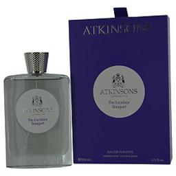 Atkinsons 'The Excelsior Bouquet' Eau De Toilette 3.3Oz/100Ml