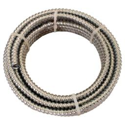 afc-cable-systems-5502-30-afc-0-5-in-x-100-ft-reduced-wall-steel-conduit-rkrca21mgbs6n8gb