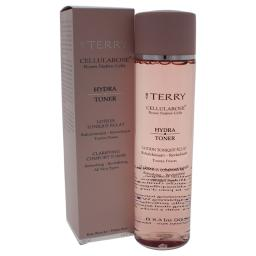By Terry Cellularose Clarifying Comfort Toner, 6.7 Ounce