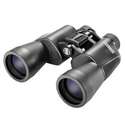 Bushnell 132050 Bushnell 132050 Powerview 20X50Mm Porro Prism Blk