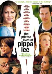 Private lives of pippa lee (dvd/ws-1.78) DSM900253D