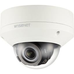 Samsung techwin america xnv-8080r 5mp ir outdoor dome