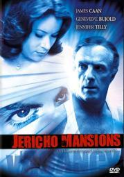 mod-jericho-mansions-dvd-non-returnable-2005-m06k0qh2yeyxh2fy