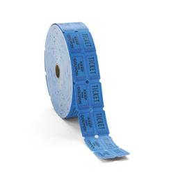 accufax-paper-mfr-59004-consecutively-numbered-double-ticket-roll-blue-2000-tickets-roll-b8c1d3d29a0e1d59