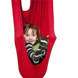 Covered in Comfort 1543186 60 x 40 in. Cocoon Swing
