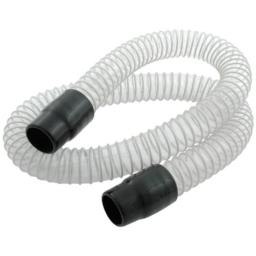 Allstar ALL13004 4' Length Helmet Hose for Driver Fresh Air System