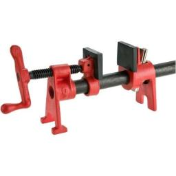 Pipe Clamp 1/2""