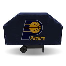 NBA Indiana Pacers Vinyl Grill Cover