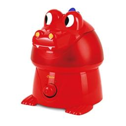 Crane Filter-Free Cool Mist Humidifiers for Kids, Dragon
