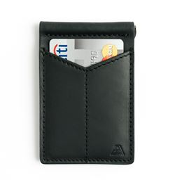 andar-baron-leather-money-clip-wallet-69a39f425f8c9516