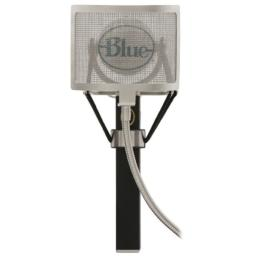 Blue The Pop Universal Pop Filter