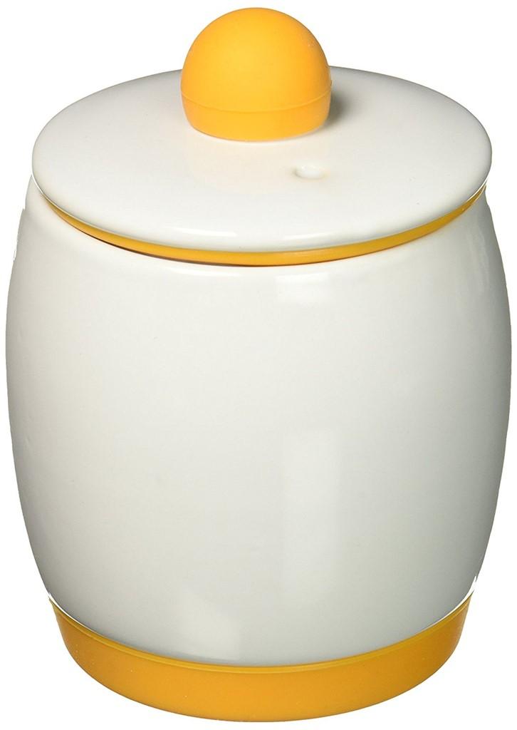 Liteaid Eggy Microwave Egg Cooker