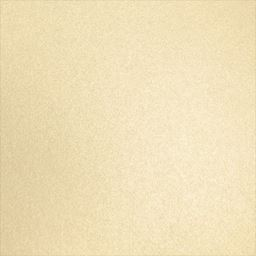 Crafters Companion Shimmering Cardstock 6 X 6 Inch Gold Dust