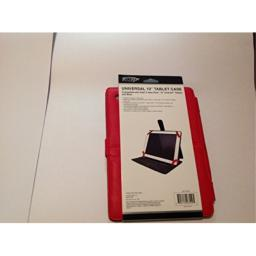 Universal 10INCH Tablet CASE