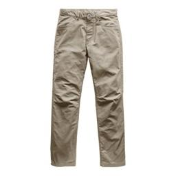 The North Face Men's Motion Pants Crockery Beige 32 Long
