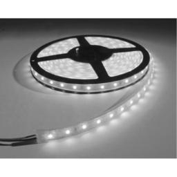 Audiopipe NLDK216CWH Pipedream 16ft Roll Flexible LED Strip White