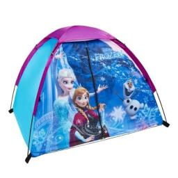 Disney Frozen Kids' Tent