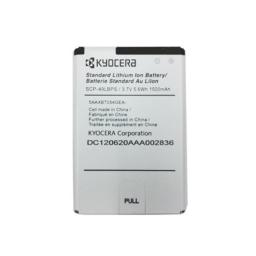 OEM Spare Replacement Battery (1500mAh) SCP-49LBPS for Kyocera Hydro C5170