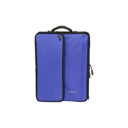 Higher Ground Stl002Rb Higher Ground Shuttle Notebook Carrying Case F55C77012E83FC82