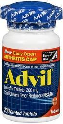 advil-ibuprofen-200-mg-200-coated-tablets-qsoa5dxo1thgrat4
