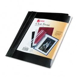 acco-26101-vinyl-report-cover-prong-clip-letter-1-2-capacity-clear-cover-black-back-fnw4uo3fv2jnmwjg