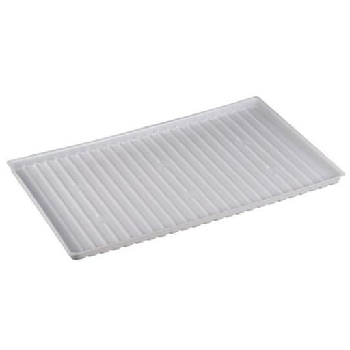 Justrite 29965 Poly Tray 20-22-23G 7A88D5C671EBCE77