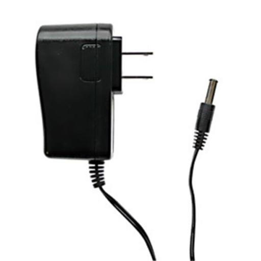 Clore Automotive BPESA214 Wall Charger for ES2500 Boost