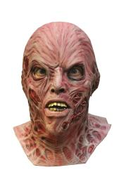 Freddy Krueger Dlx Adult Mask RU68311