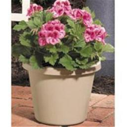 akro-mils-classic-flower-pot-tan-10-inch-pack-of-12-12010sands-ed93193f27673fca