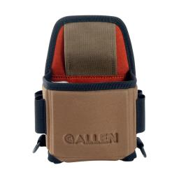ALLEN CASES 8310 ALLEN CASES 8310 Eliminator Single Box Shell Carrier