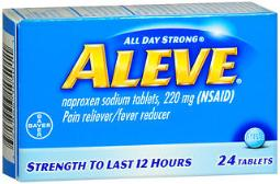 aleve-pain-and-fever-reducer-tablets-24-ct-pack-of-3-wqmxfibbi6ni4hcq