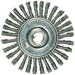 advance-brush-410-82295-4-inch-full-cable-mini-knotwheel-014-ss-wire-yfd8syodja1abxyc