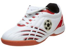 air-balance-indoor-soccer-shoes-big-kids-style-s02767p-z6wcsnvx3cz9r2aa
