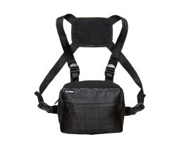 Cookies Bulletproof Smell Proof Chest Rig