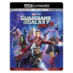 Guardians of the galaxy v02 (blu-ray/4k-uhd/digital hd) BR146257