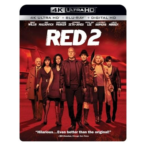 Red 2 blu ray/4kuhd/ultraviolet/digital hd KLDEKVSQVPTYRTSO