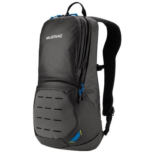 Mustang Survival 15-Liter Bluewater Hydration Pack
