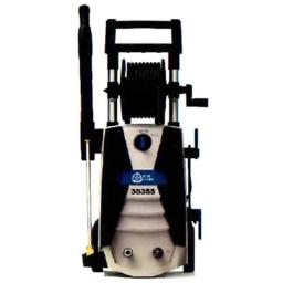 a-r-north-america-ar383ss-1900psi-electric-power-washer-b5b1a442aa6451eb